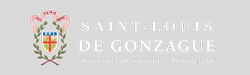 Saint Louis de Gonzague